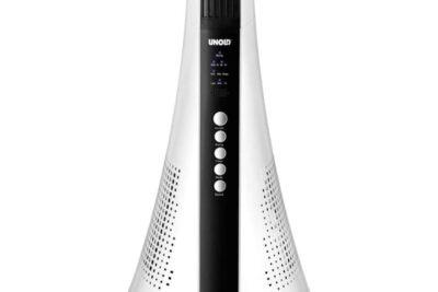 Top 15 quạt tháp tốt nhất tiết kiệm điện gọn nhẹ không ồn giá từ 1tr