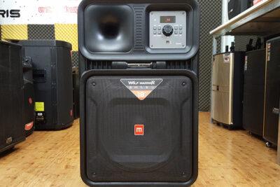 Top 15 loa vali kéo công suất lớn hát karaoke cực hay giá rẻ từ 5tr