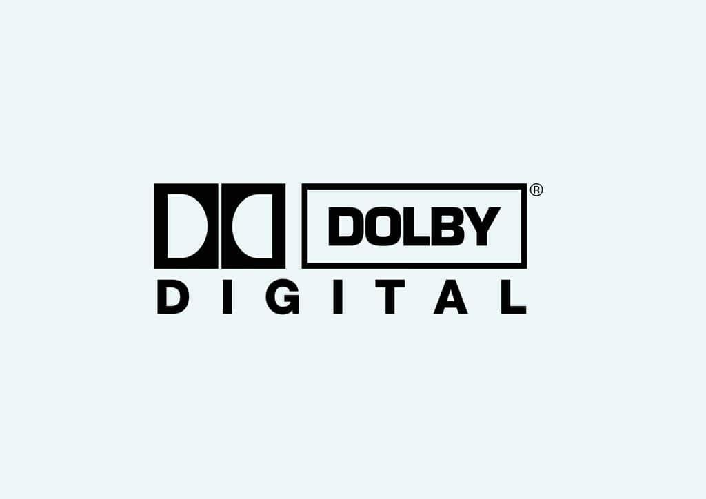 Công nghệ Dolby Digital giúp loa mang đến âm thanh sống động