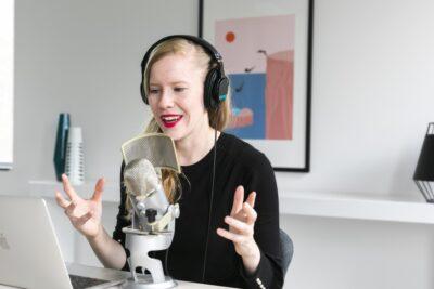 11 micro thu âm loại tốt nhất để livestream, hát karaoke giá từ 600k