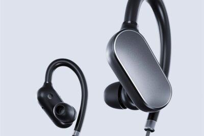 10 tai nghe bluetooth thể thao tốt nhất chống nước, mồ hôi pin lâu