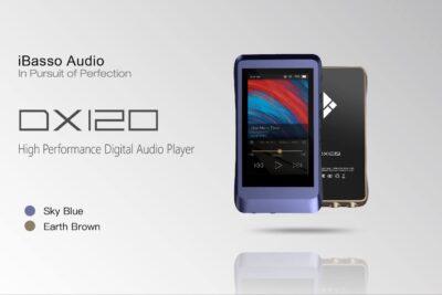 9 máy nghe nhạc chất lượng cao âm thanh vượt trội giá từ 700k