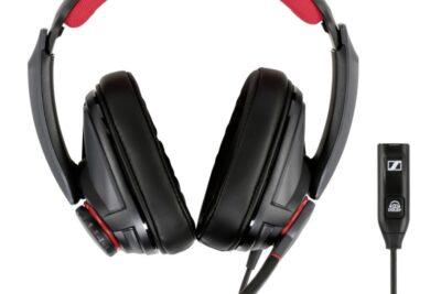 Top 10 tai nghe gaming tốt tạo trải nghiệm chơi như thật giá từ 1tr