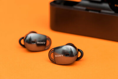 Đánh giá tai nghe Bluetooth Sony có tốt không? 9 lý do nên mua dùng