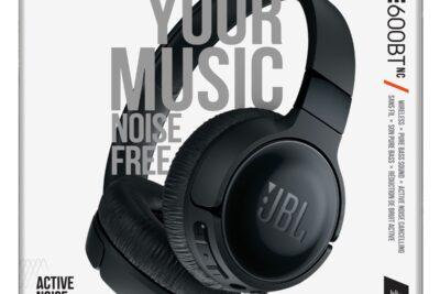 Đánh giá tai nghe Bluetooth JBL có tốt không? 8 lý do nên mua dùng