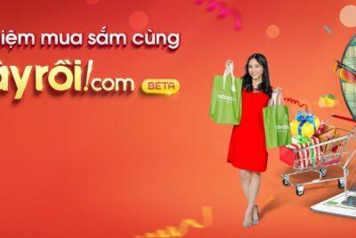 12 địa chỉ mua Micro Bluetooth ở Hà Nội, HCM uy tín chất lượng