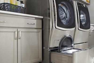 Top 10 máy giặt LG tốt nhất 2020 tốt bền tiết kiệm điện giá từ 6tr