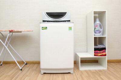Review máy giặt Toshiba 10kg có tốt không, giá bao nhiêu, mua loại nào