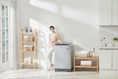 So sánh máy giặt Toshiba và LG theo 13 tiêu chí đánh giá quan trọng