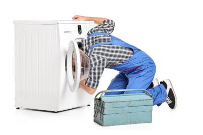 So sánh máy giặt Toshiba và Electrolux theo 11 tiêu chí đánh giá