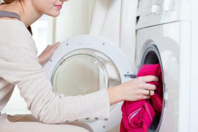 So sánh máy giặt Sharp và Toshiba theo 9 tiêu chí đánh giá quan trọng