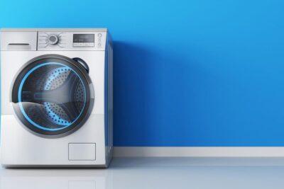 So sánh máy giặt Toshiba và Sanyo theo 9 tiêu chí đánh giá quan trọng