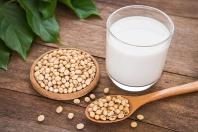 Review máy làm sữa đậu nành của Nhật Apikkusu có tốt không chi tiết