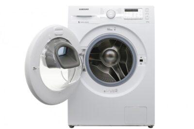 Top 6 máy giặt Samsung 7kg tốt bền tiết kiệm điện nước giá từ 5tr