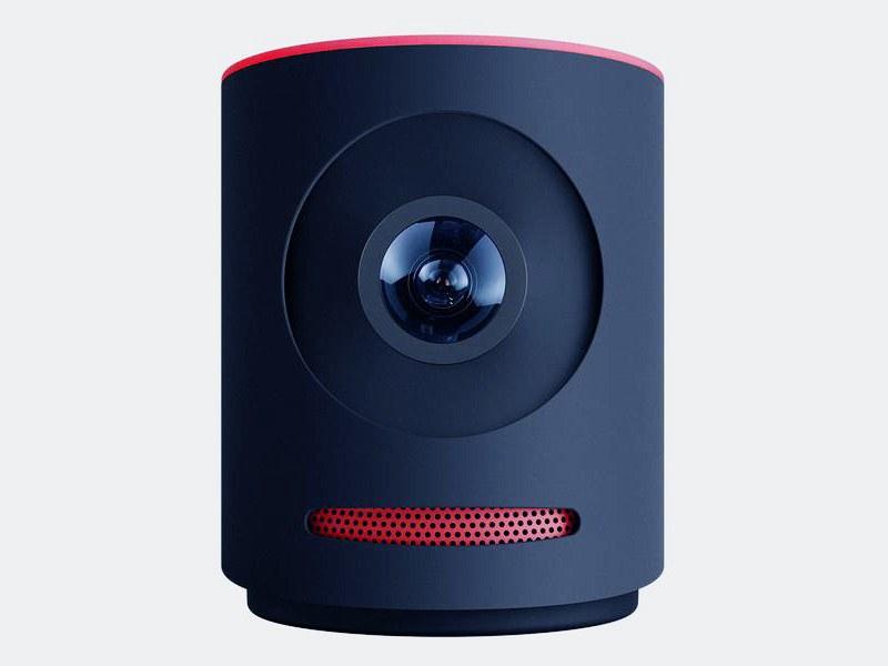 Webcam livestream nào tốt nhất (Nguồn: wired.com)