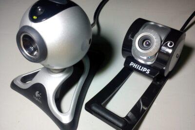 10 webcam để livestream chuyên nghiệp chất lượng tốt nhất giá từ 200k