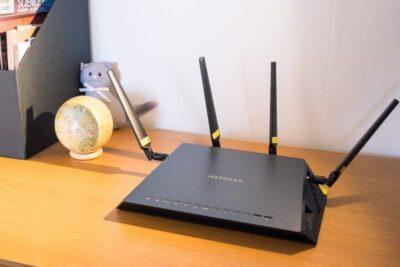 Top 20 bộ phát wifi tốt nhất sóng mạnh hiệu suất ổn định giá từ 300k