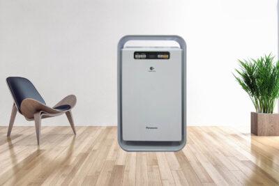Đánh giá máy lọc không khí Panasonic có tốt không? 7 lý do nên mua