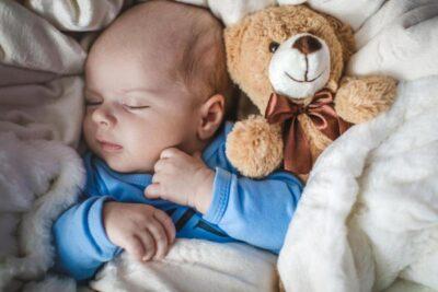 Hướng dẫn cách dùng điều hòa cho trẻ sơ sinh để chế độ phù hợp nhất