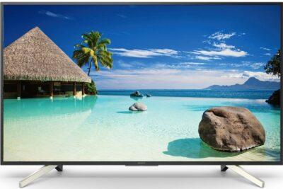 Tivi LED là gì? Ưu và nhược điểm, Có nên mua không?