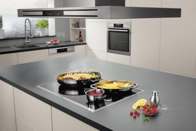 7 tiêu chí so sánh bếp từ Nhật và Đức nên mua loại nào dùng tốt hơn