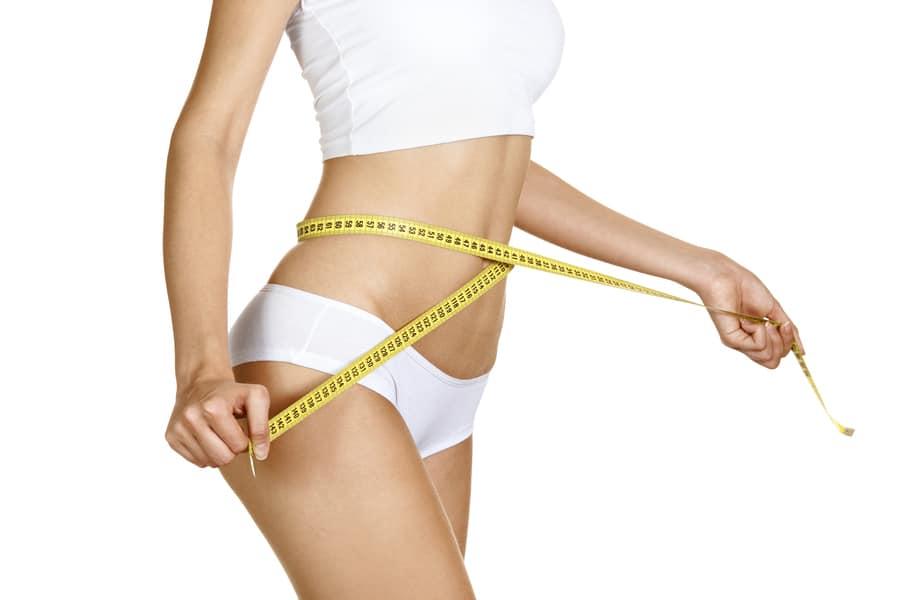 Đánh mỡ bụng có giảm mỡ không? 6 đai massage tốt nhất giá từ 800k