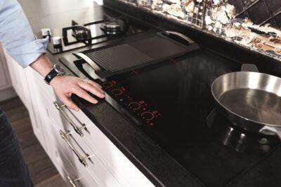 10 bếp điện đa năng tốt nhất kính cường lực chịu nhiệt dễ vệ sinh 3tr