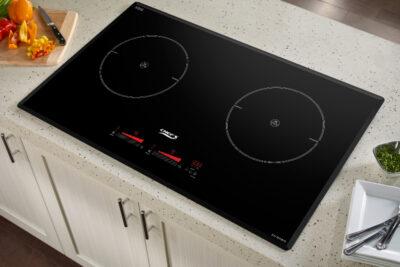 Đánh giá bếp điện từ có tốt không, giá bao nhiêu, ưu nhược điểm