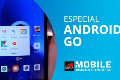 Android Go là gì? 14 lợi ích khi sử dụng điện thoại cài đặt HĐH này