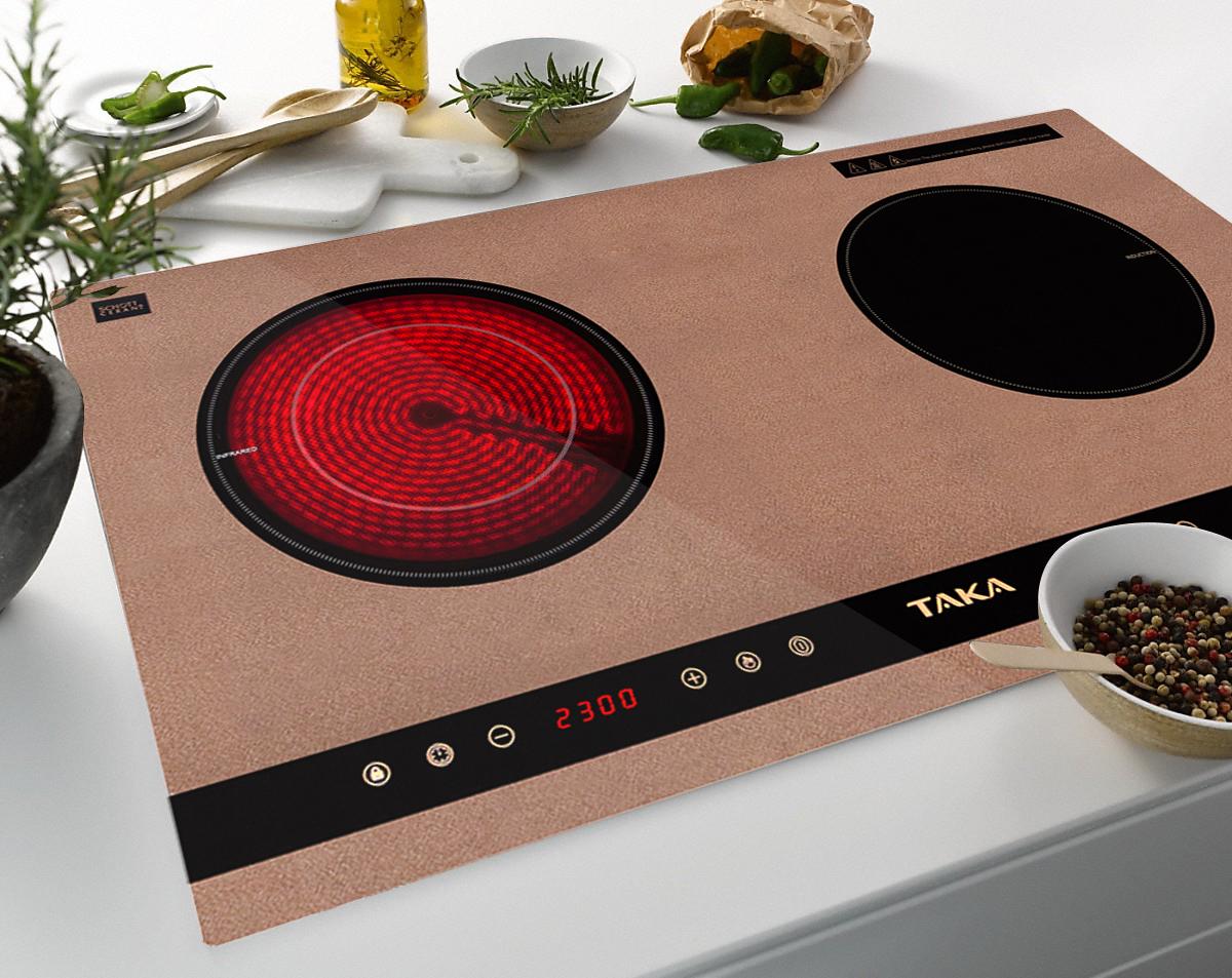Có nên mua bếp điện từ đôi? Bếp điện từ đôi loại nào tốt?
