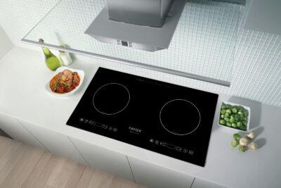 Đánh giá bếp điện từ Faster tốt không, giá bao nhiêu, cách sử dụng