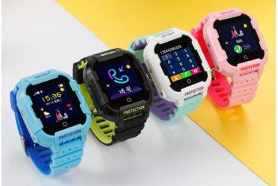 Review đồng hồ định vị trẻ em Hàn Quốc có tốt không, giá bao nhiêu