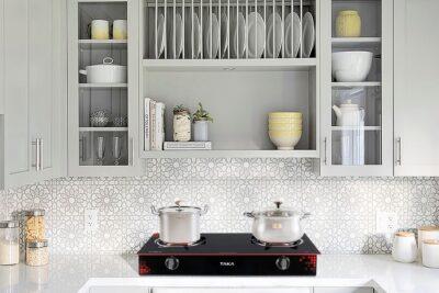 18 bếp ga dương tốt nhất hiện nay dễ dùng linh hoạt giá chỉ từ 500k