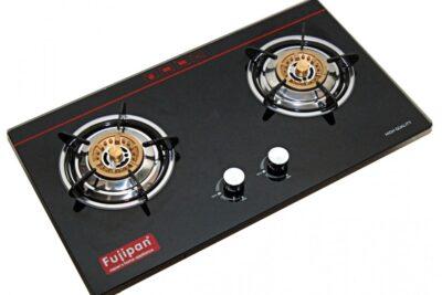15 bếp ga âm tốt bền nhất tiết kiệm diện tích nấu nhanh giá từ 700k