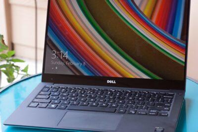 Đánh giá laptop Dell XPS 13 có tốt không, giá bao nhiêu, mua ở đâu