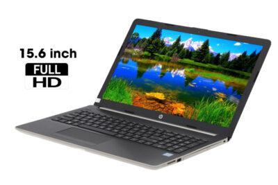 20 laptop HP tốt bền nhất hiện nay gọn nhẹ pin trâu giá từ 10tr