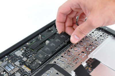 5 cách nâng cấp laptop tăng hiệu suất hoạt động hiệu quả tiết kiệm