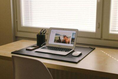 6 cách tản nhiệt laptop làm mát nhanh chóng hiệu quả nhất