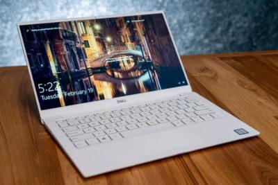 10 laptop mỏng nhẹ 2020 tốt nhất cao cấp cho doanh nhân giá từ 25tr