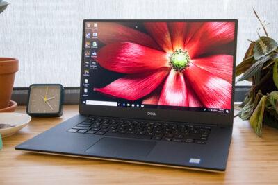 14 laptop mỏng nhẹ cấu hình mạnh 2020 tốt bền cao cấp giá từ 23tr