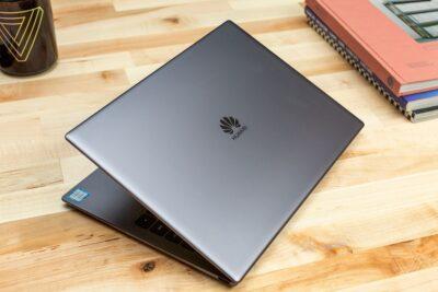 Đánh giá laptop Huawei có tốt không chi tiết? 9 lý do nên mua dùng