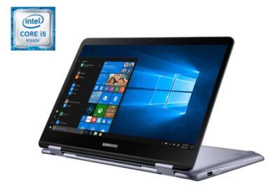 6 laptop Samsung core i5 đa nhiệm cấu hình mạnh pin trâu giá từ 18tr