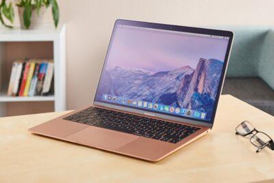 9 laptop cho nữ 2020 tốt nhất thanh lịch sang trọng giá từ 13tr