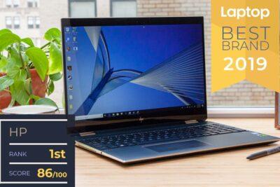 Laptop HP của nước nào? Top 9 loại tốt bền nhất đa năng giá từ 5tr