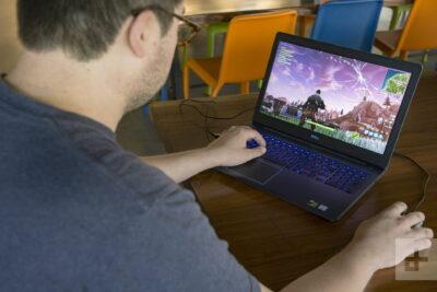 11 tiêu chí so sánh laptop HP và Dell loại nào tốt hơn nên mua dùng