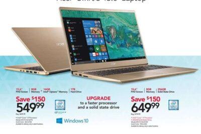 7 kinh nghiệm có nên mua laptop Acer không, chọn loại nào tốt nhất