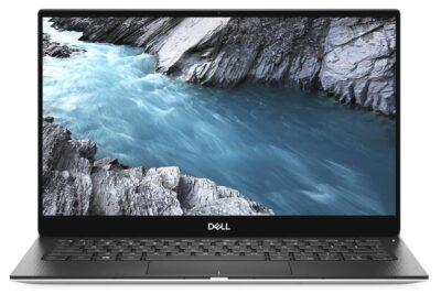 10 laptop Dell tốt nhất 2020 để giải trí làm việc thiết kế giá từ 23tr