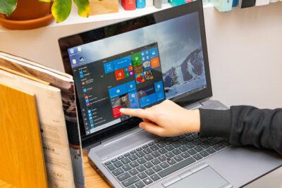 So sánh Workstation laptop và Gaming laptop nên mua loại nào tốt hơn