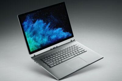 Đánh giá Surface Book 2 có tốt trong, giá bao nhiêu, mua ở đâu