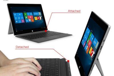 Đánh giá Microsoft Surface Pro 3 có tốt không, giá bao nhiêu, mua ở đâu